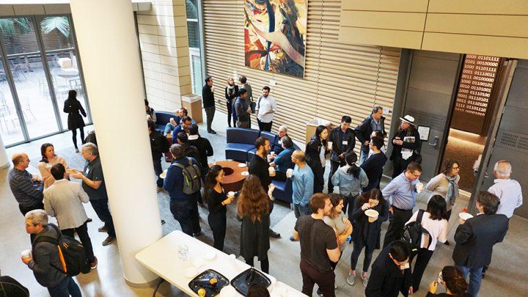 AWS_UCLA_Symposium_18
