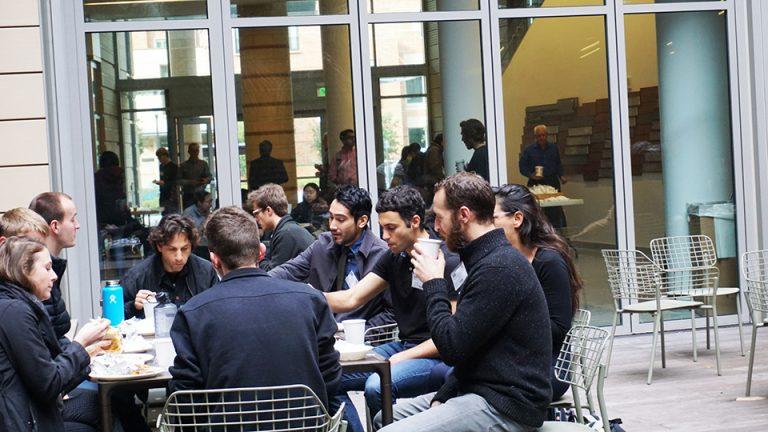 AWS_UCLA_Symposium_2