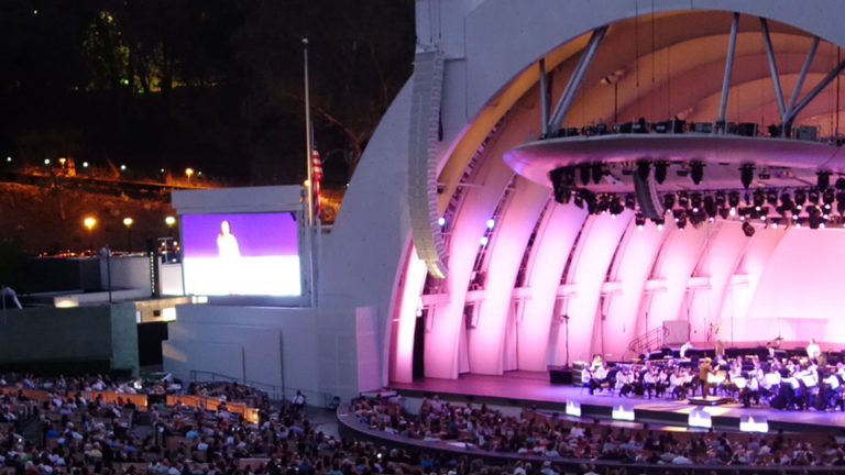 2016-social-events-hollywoodbowl2